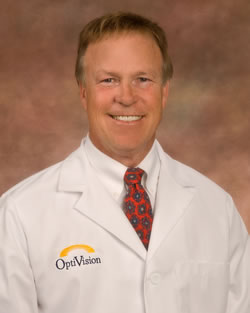 Dr. Gerald Clarke, MD