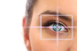 History of Laser Vision Correction Surgery